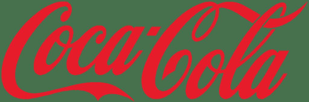Cocacolaclient
