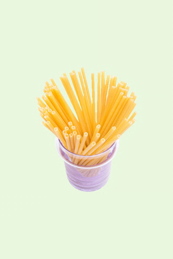 Pasta-straw-picture_2