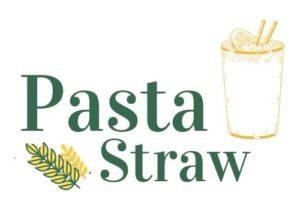 Logo Pailles en Pâte