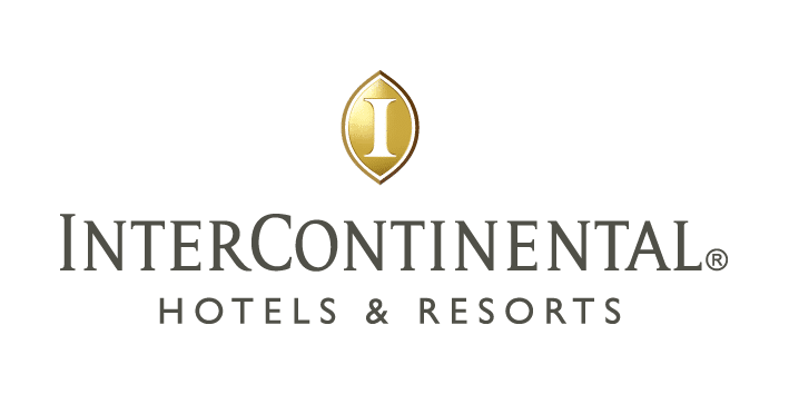 intercontinental-bordeaux-hotels-resorts