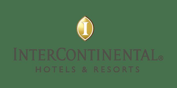 intercontinental-bordeaux-hotels-resorts